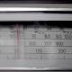 Radio Mhz 05 - VideoHive Item for Sale