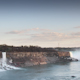 Niagara Falls Usa Canada 6 - VideoHive Item for Sale