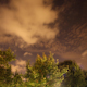 Nights Clouds 00 - VideoHive Item for Sale