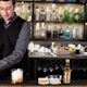 Stylish Cocktail Bar Man 5 - VideoHive Item for Sale