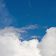 Sky Clouds 1 - VideoHive Item for Sale