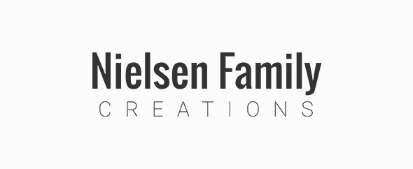 NielsenFamilyCreations