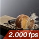 Egg Gets Destroyed By Mousetrap - VideoHive Item for Sale