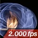 Lighting Up A Match And Blowing It Out 1 - VideoHive Item for Sale