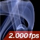 Smoke Is Rising Up 3 - VideoHive Item for Sale