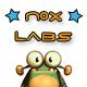 noxlabs