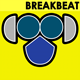 Hyper Breakbeat - AudioJungle Item for Sale