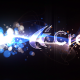Particle Swish Reveal - VideoHive Item for Sale