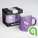 Mug Mockup - GraphicRiver Item for Sale
