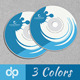 E-Commerce Business Compact Disc & CD Cover - GraphicRiver Item for Sale