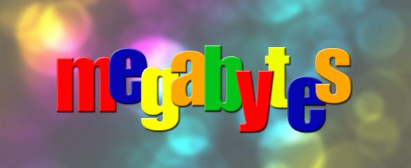 MegaBytesZA