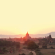 Bagan - PhotoDune Item for Sale