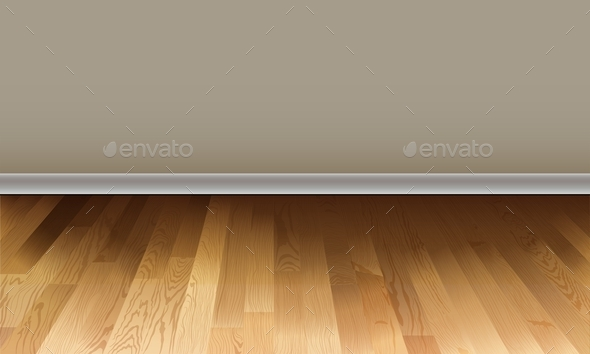 GraphicRiver A Floor 10671586