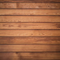 Big Brown wood plank wall texture background - PhotoDune Item for Sale