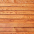 Brown wood plank wall texture background - PhotoDune Item for Sale