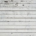 White wood plank wall texture background - PhotoDune Item for Sale