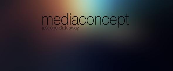 Mediaconcept-enn
