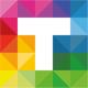 trion-internet
