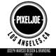 Pixel_Joe
