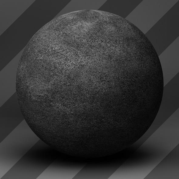 3DOcean Asphalt Shader 003 10673585