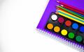 School Education Equipment Tools - PhotoDune Item for Sale