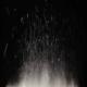 Sparkling Bubbles - VideoHive Item for Sale