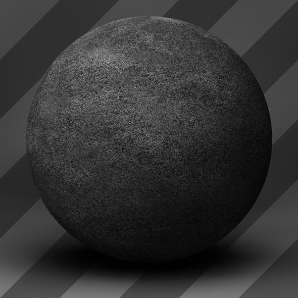 3DOcean Asphalt Shader 009 10674211
