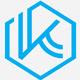 Kokbisa - GraphicRiver Item for Sale