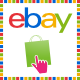 PrestaShop My eBay Items Module