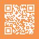 QR-code & Barcode Reader