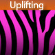 Uplifting Acoustic - AudioJungle Item for Sale