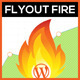Flyout Fire - Slide In Panels for WordPress - CodeCanyon Item for Sale