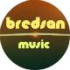 bredsan