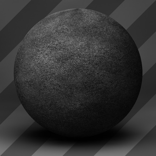3DOcean Asphalt Shader 013 10677248