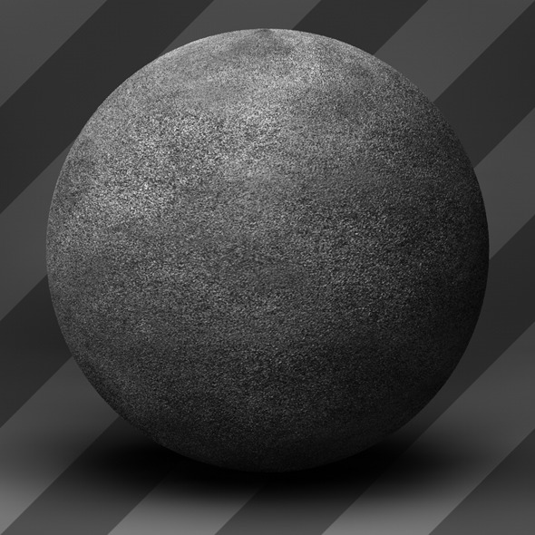 3DOcean Asphalt Shader 017 10677781