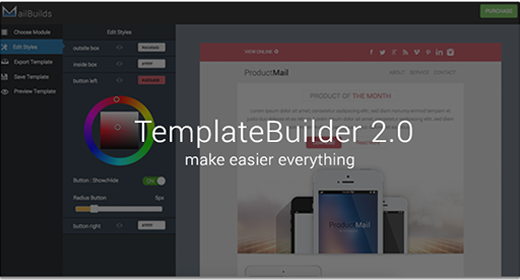 TemplateBuilder2