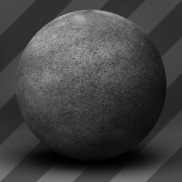 3DOcean Asphalt Shader 018 10677871