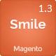 Smile - Premium Responsive Magento Theme - ThemeForest Item for Sale