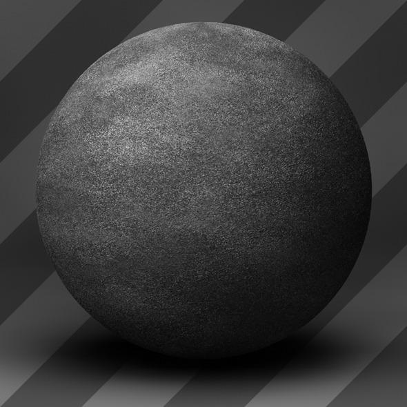 3DOcean Asphalt Shader 019 10677981