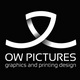 OW-Pictures