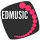 Motivational Harmony - AudioJungle Item for Sale