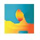 Fast Idea Logo Template - GraphicRiver Item for Sale