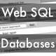 Working with Web SQL Databases - Tuts+ Marketplace Item for Sale