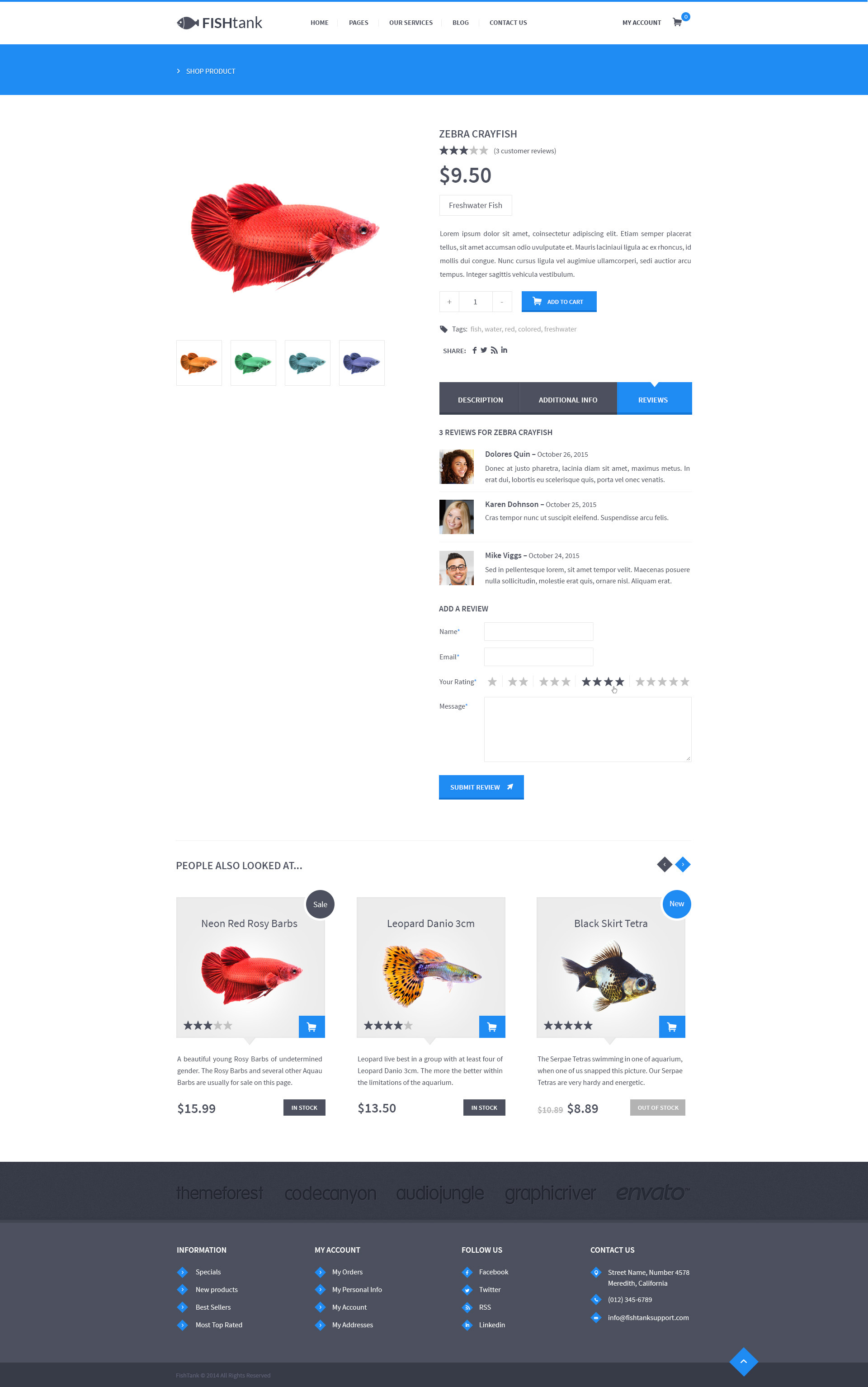 Google chrome themes zebra - Pet Shop Lovers Woo Ecommerce Wp Theme
