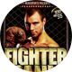 Fighter Mania Sports Flyer - GraphicRiver Item for Sale