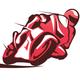 Sportbike Logo - GraphicRiver Item for Sale
