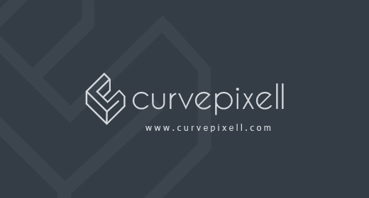 Curvepixell