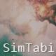 SimTabi