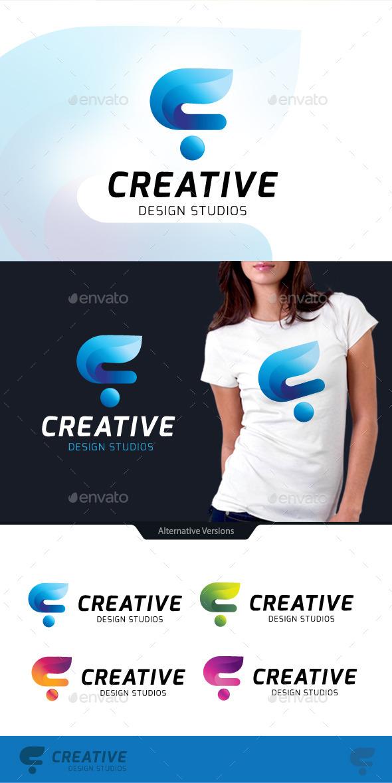 GraphicRiver Creative Design Studios 10680411