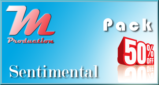 Sentimental Packs